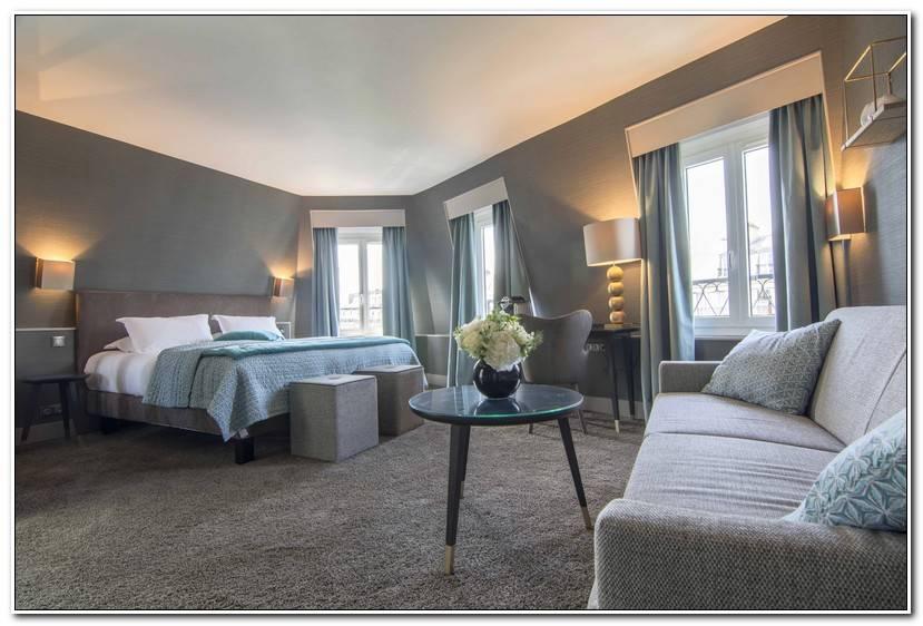 Best Chambre Des Metiers Dieppe