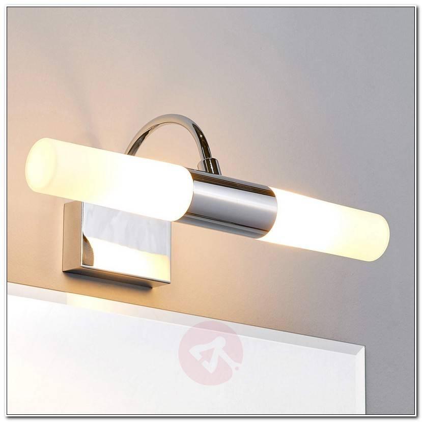 Best Conforama Luminaires