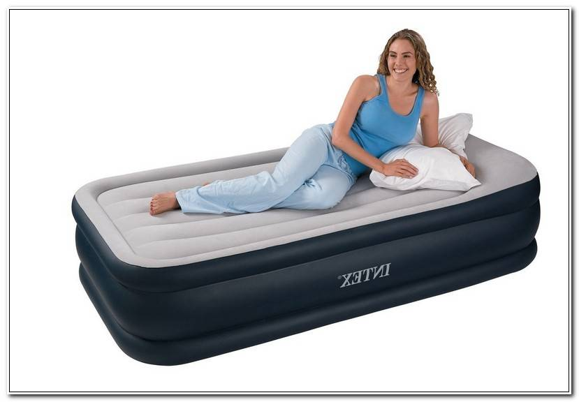 Best Decathlon Matelas