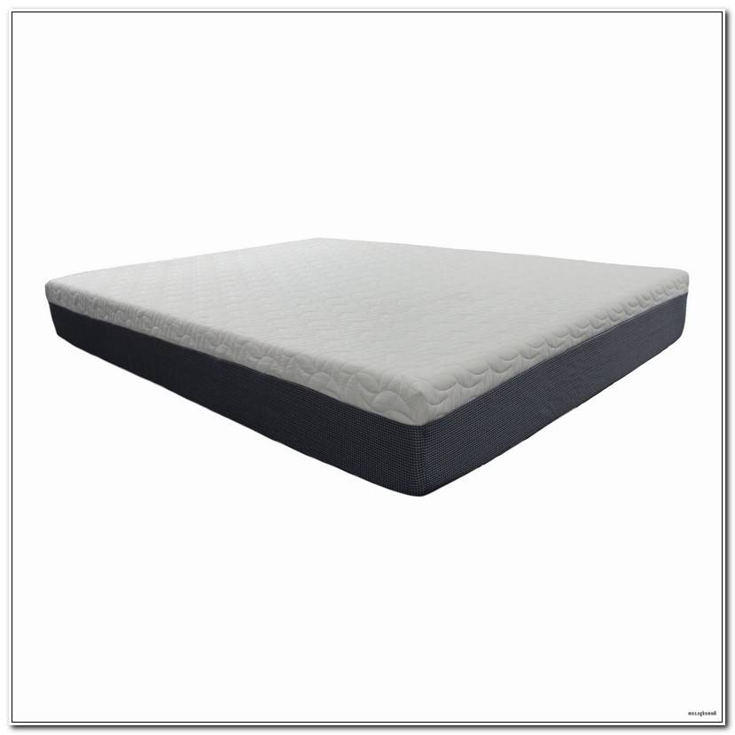 Best Direct Matelas
