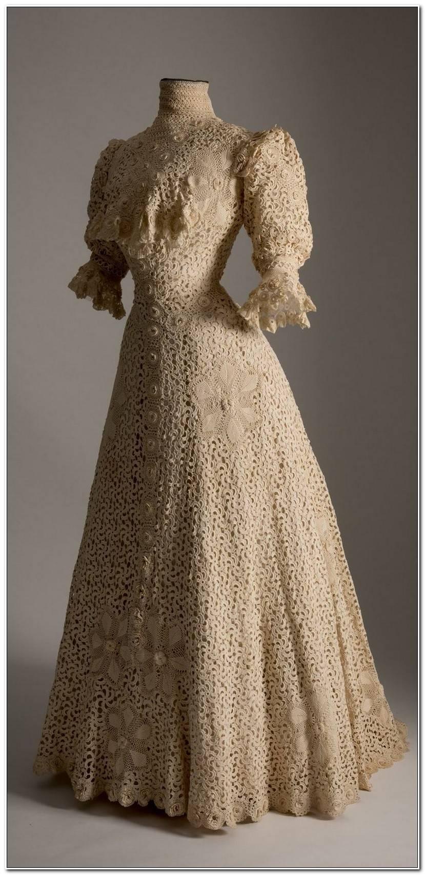 Best Dressing Vintage