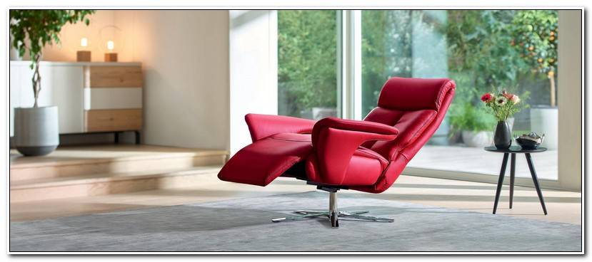 Best Fauteuil Cuir Center