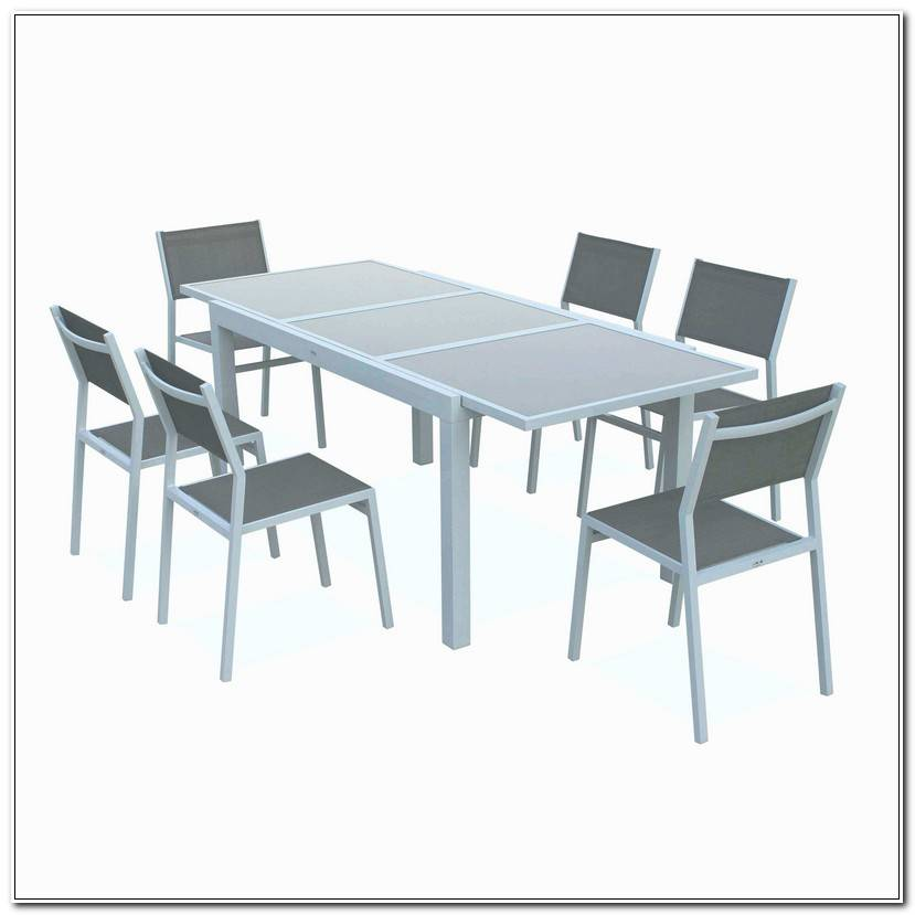 Best Gifi Table Basse