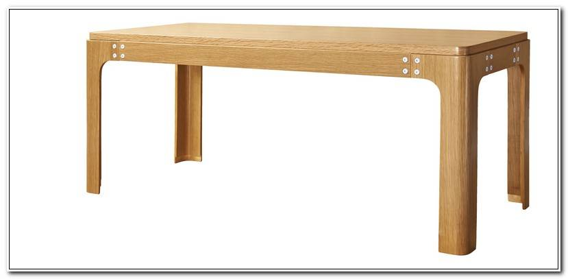 Best Habitat Table Basse