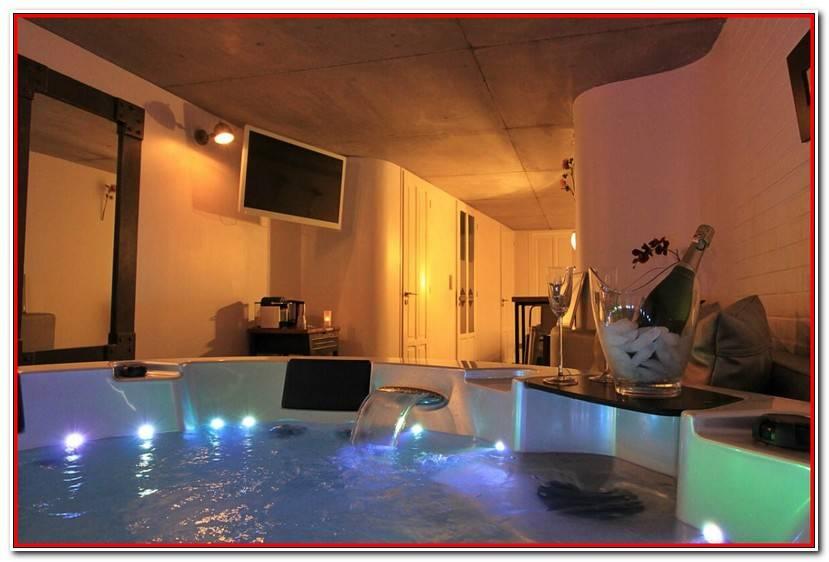 Best Hotel Avec Jacuzzi Dans La Chambre Lorraine