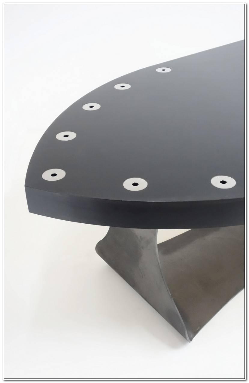 Best Housse Table A Repasser Pour Centrale Vapeur