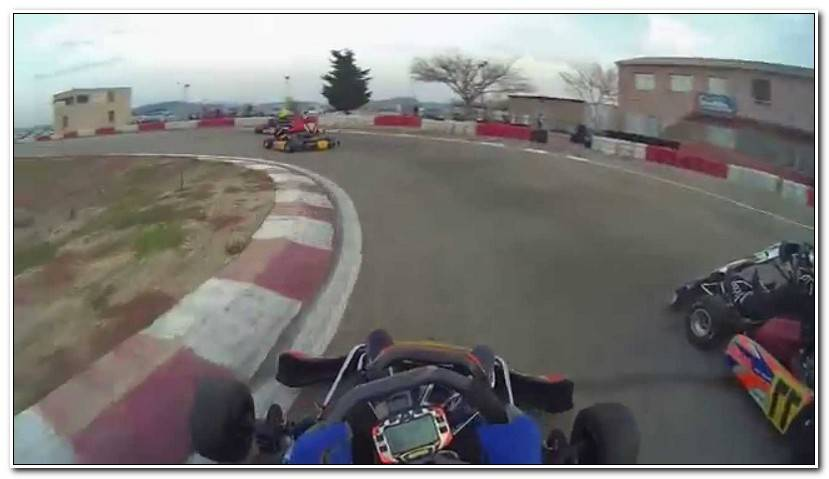 Best Karting Salon De Provence
