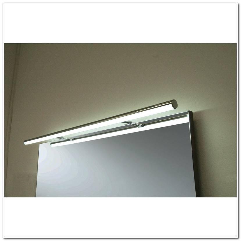 Best Lampe Bureau Leroy Merlin