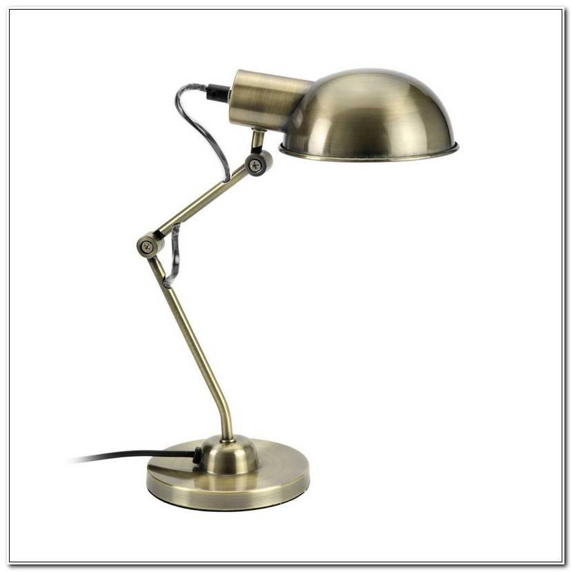 Best Lampe De Bureau Castorama