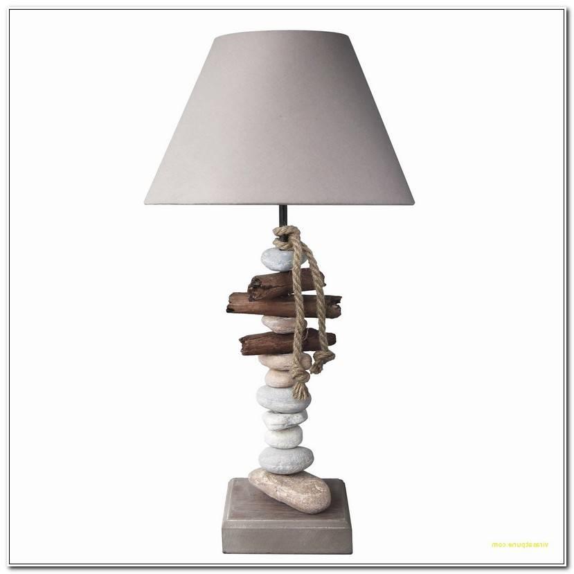 Best Lampe Sur Pied Conforama