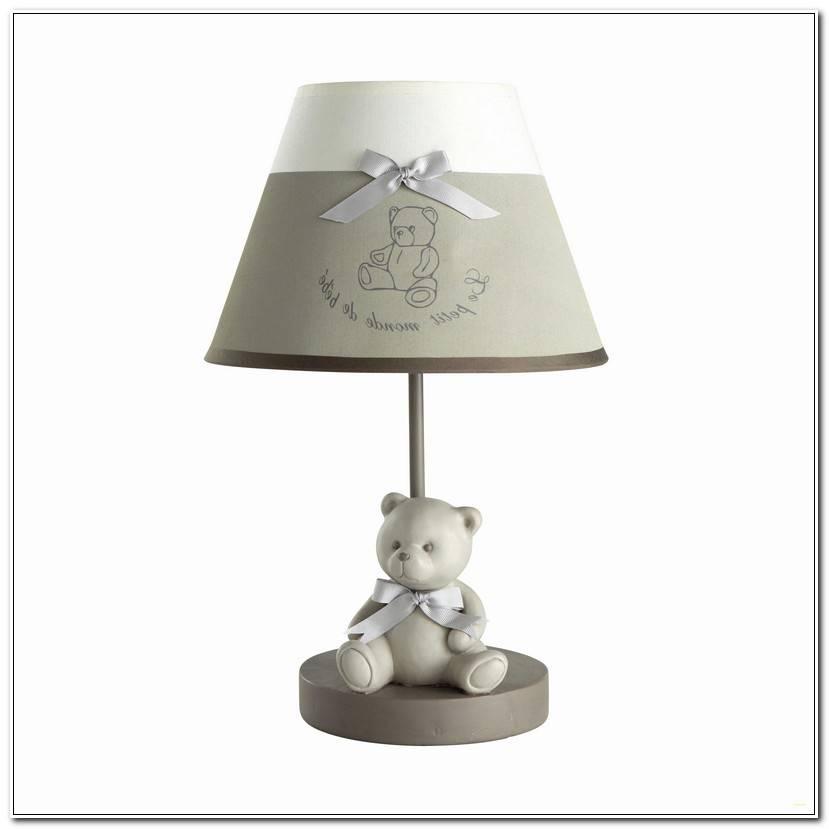 Best Lampes De Chevet Maison Du Monde