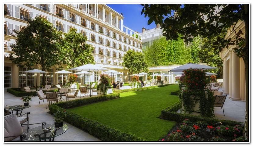 Best Le Jardin Des Sens Guebwiller
