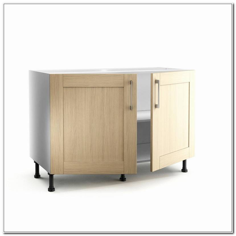 Best Leroy Merlin Armoire
