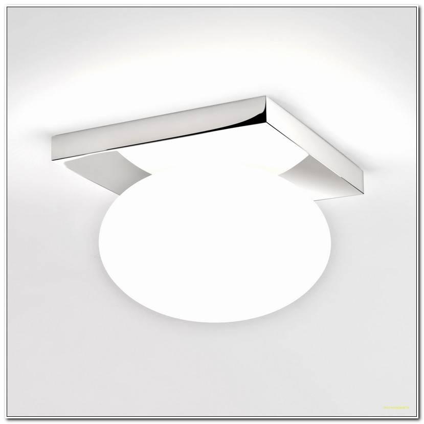 Best Luminaires Plafond