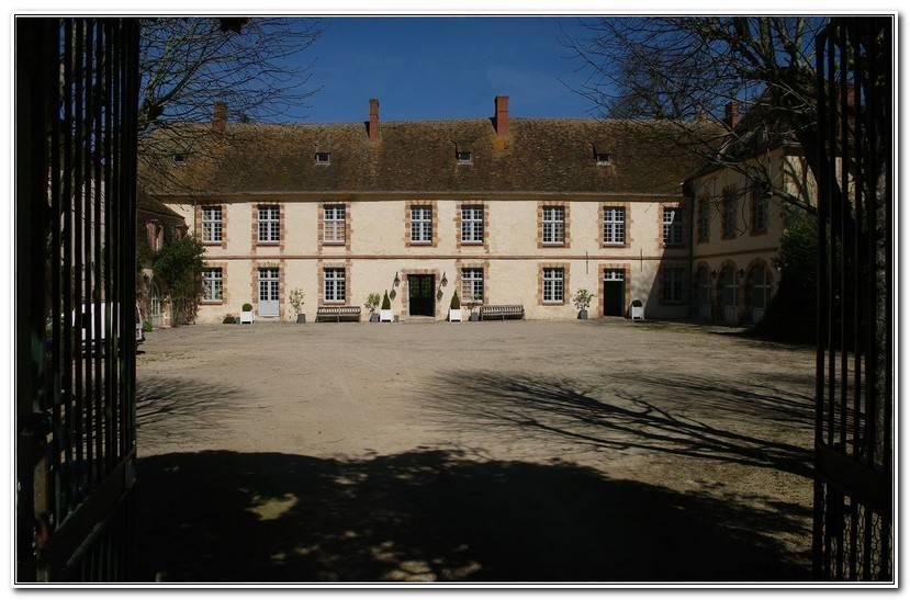 Best Maison Du Monde Villebon