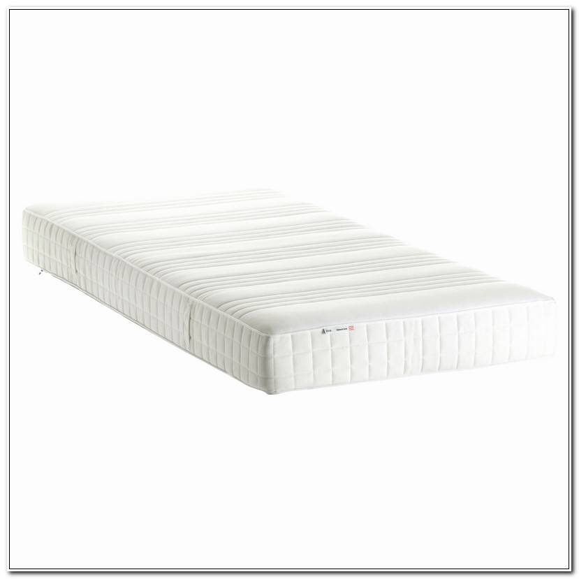 Best Matelas But 40