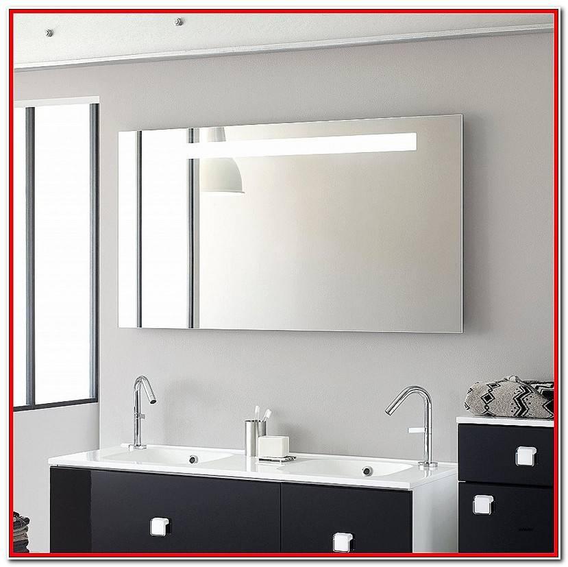 Best Miroir Lumineux Salle De Bain