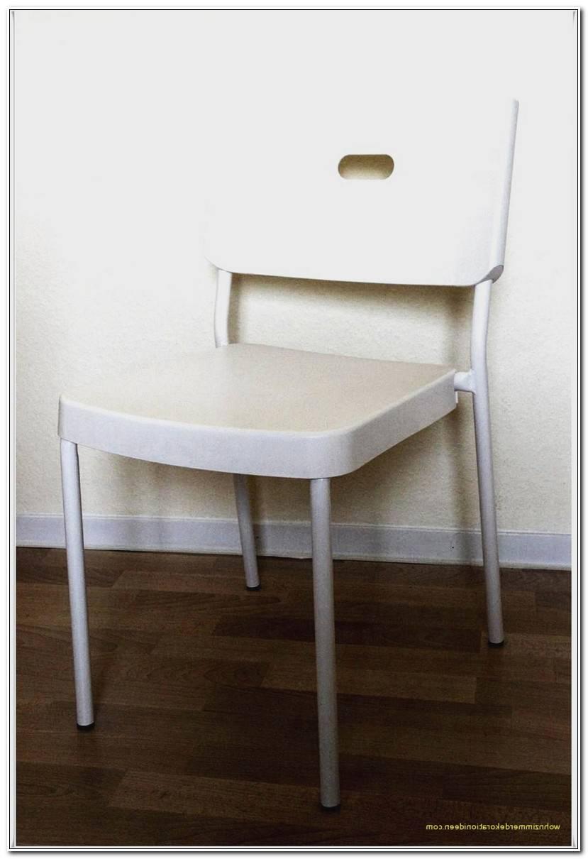 Best Of Armlehnstuhl Weiß