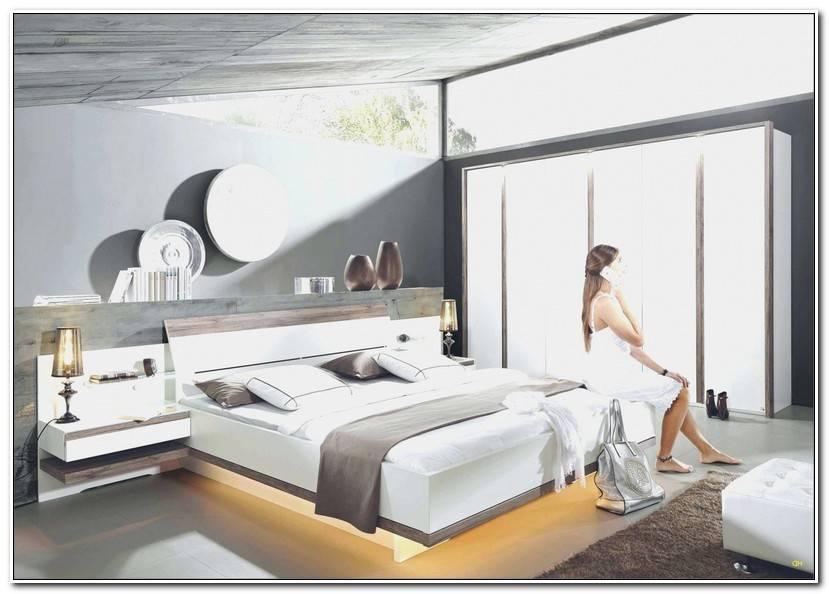 Best Of Doppelbett Holz