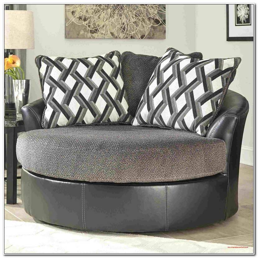 Best Of Gelbes Sofa