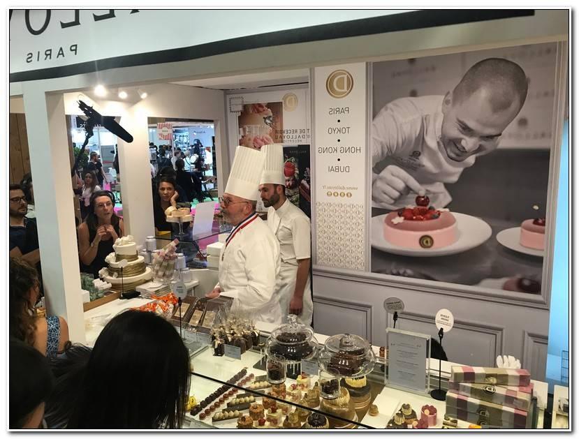 Best Salon De La Gastronomie Brest 06