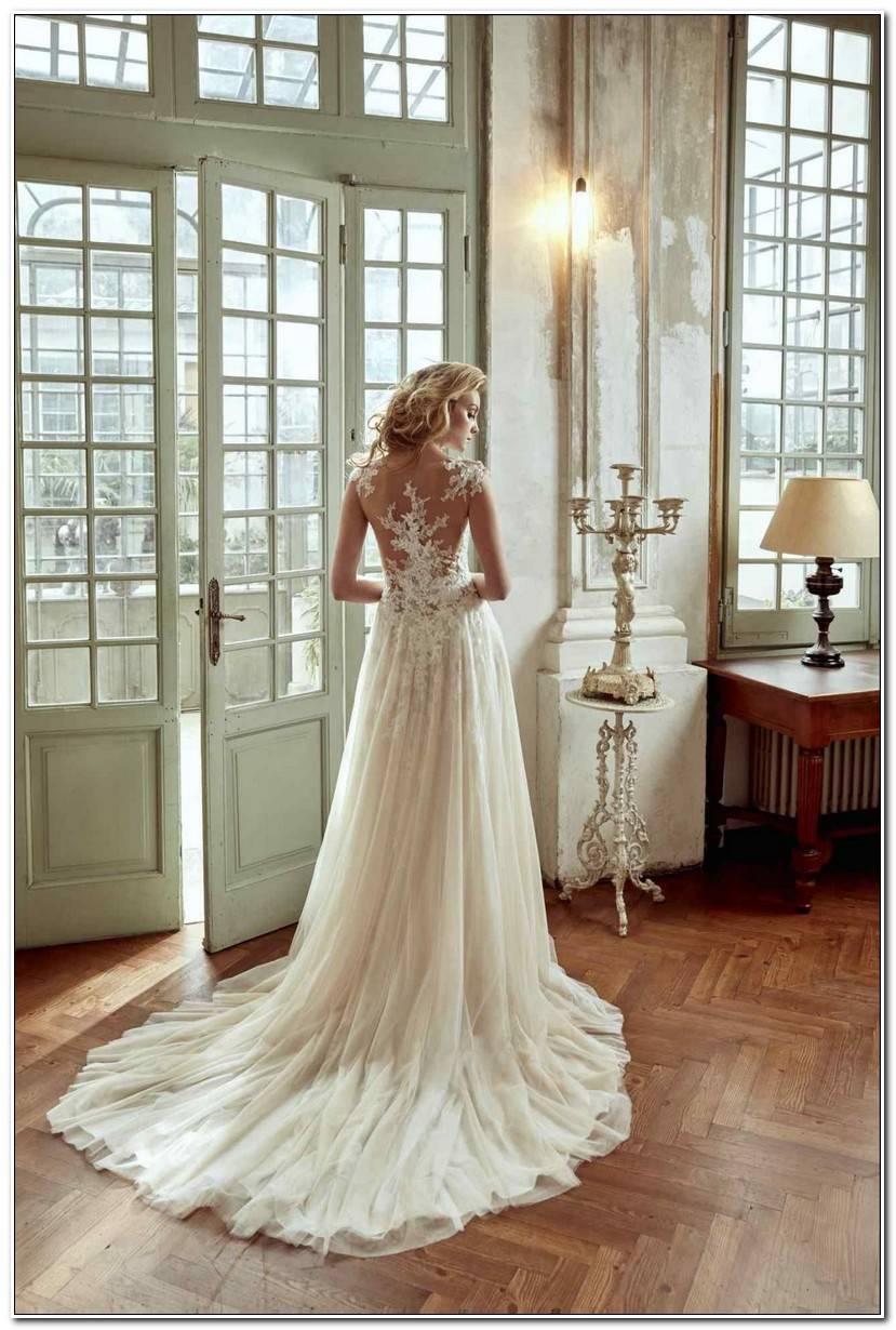 Best Salon Mariage Lille