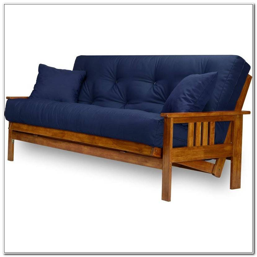 Best Structure Futon