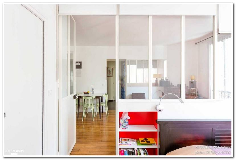 Best Surface Minimale Chambre