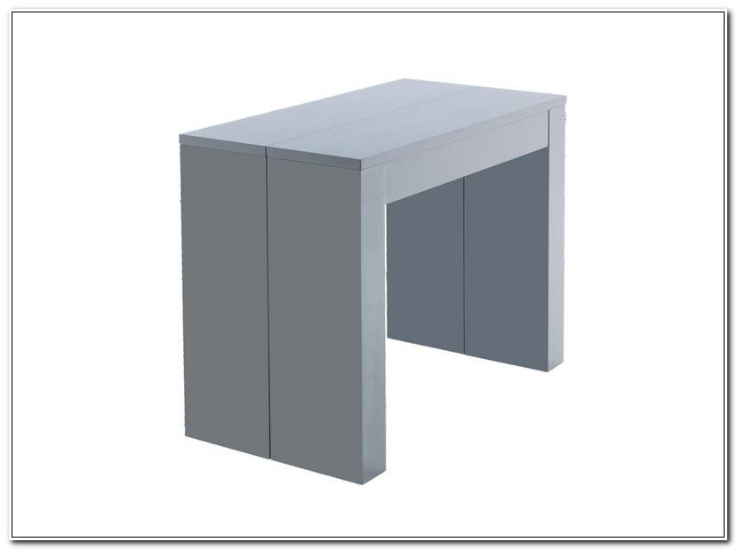 Best Table Console Extensible Fly