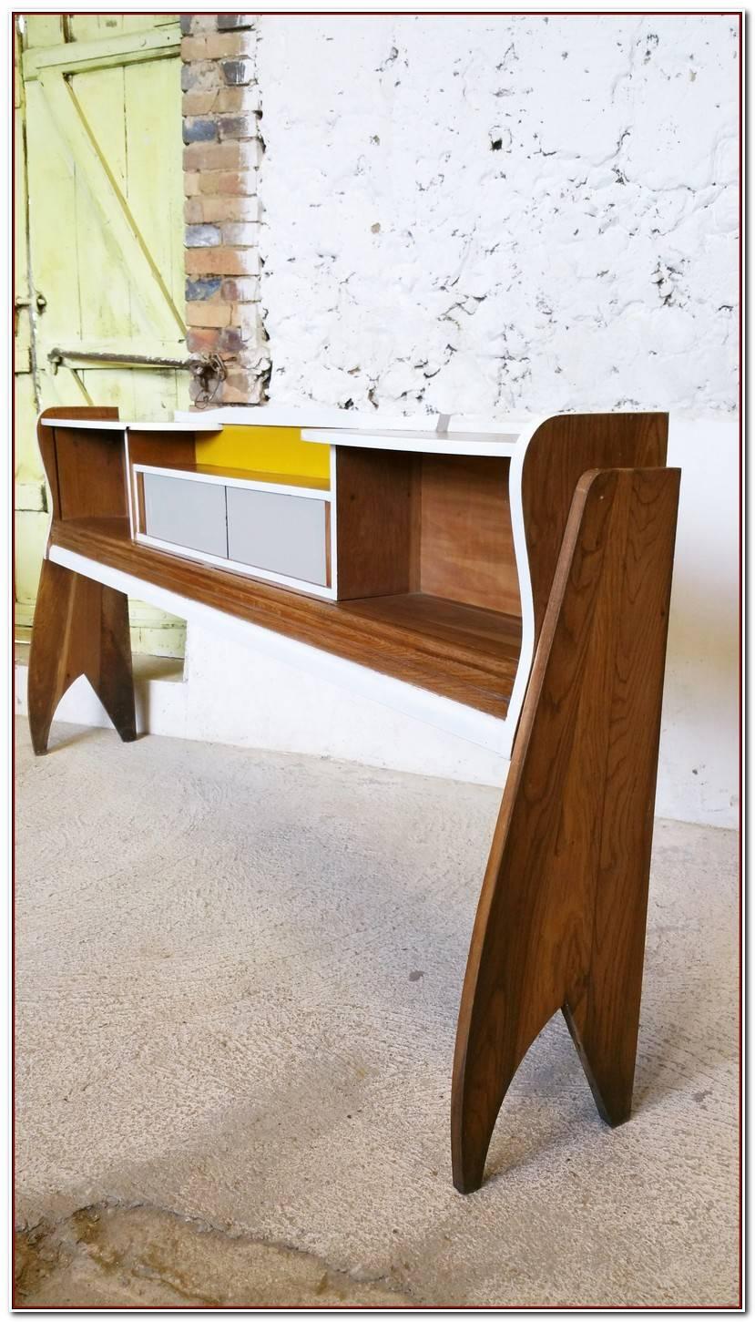 Best Table Picnic Pliante