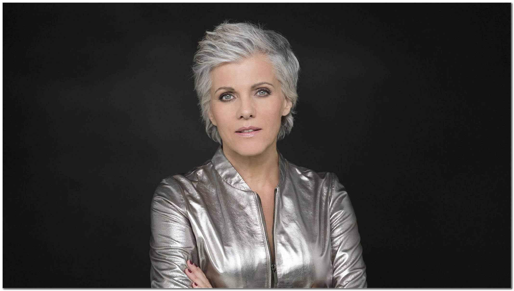 Birgit Strohwange Neue Frisur