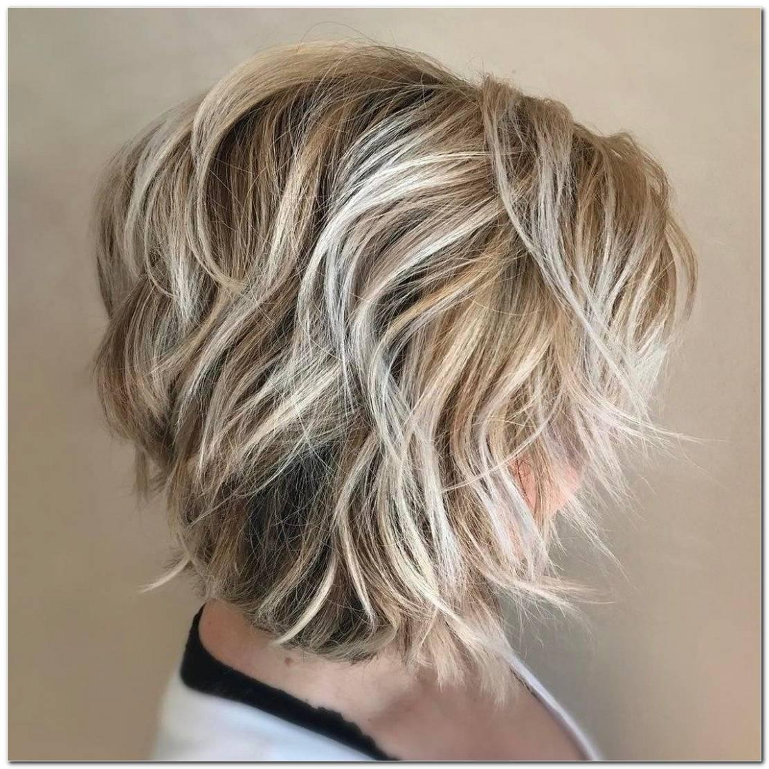 Blonde Bob Frisuren Bilder