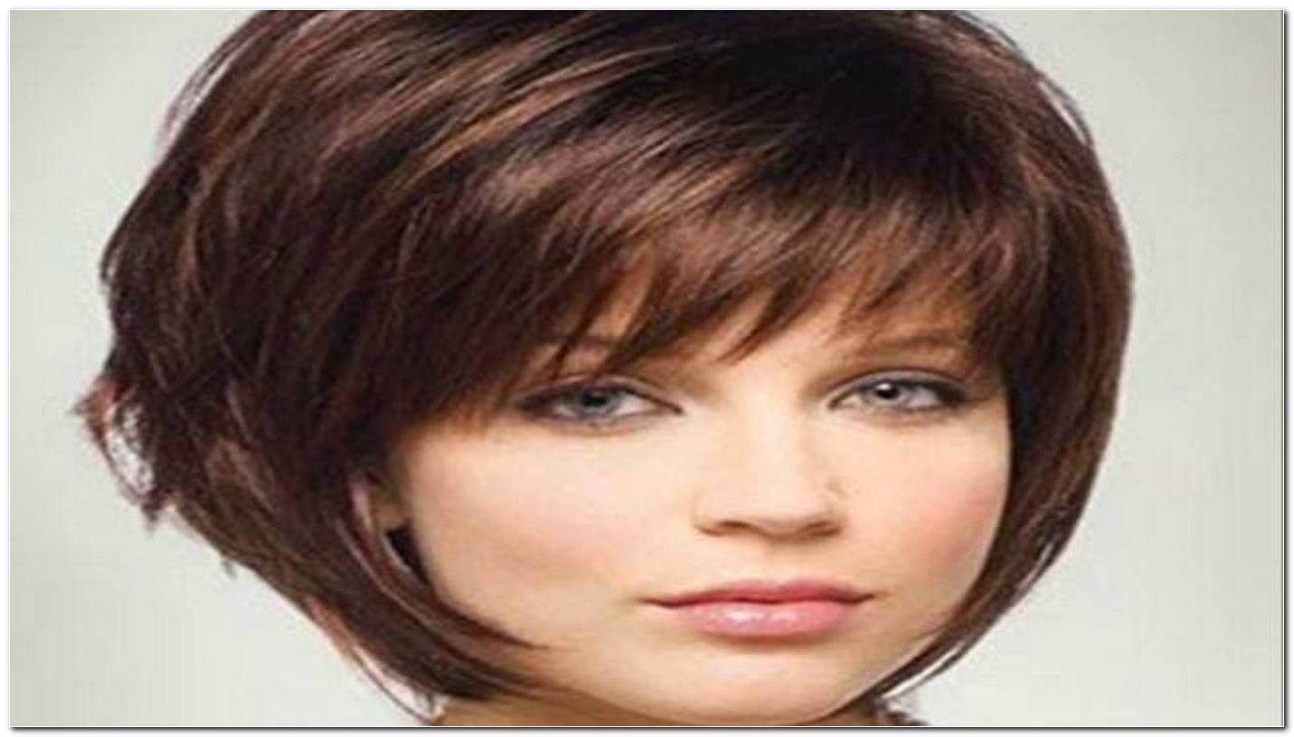 Bob Frisuren Frauen