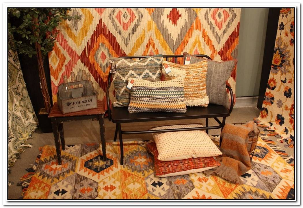 Bohemian Style In A Modern World