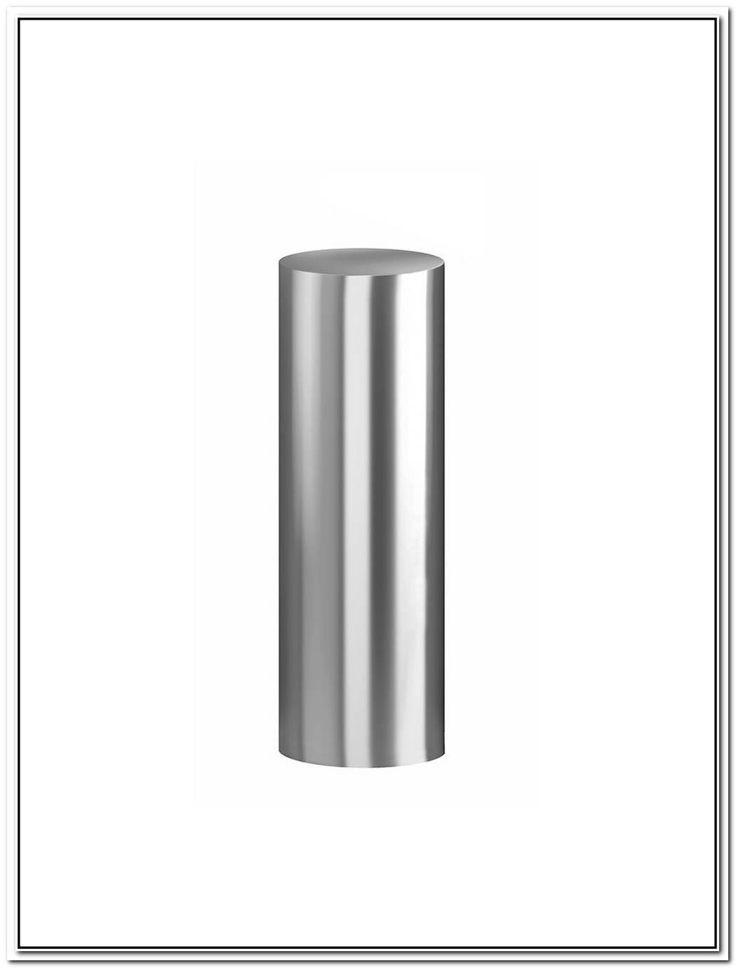 Bollard Napkin Dispenser