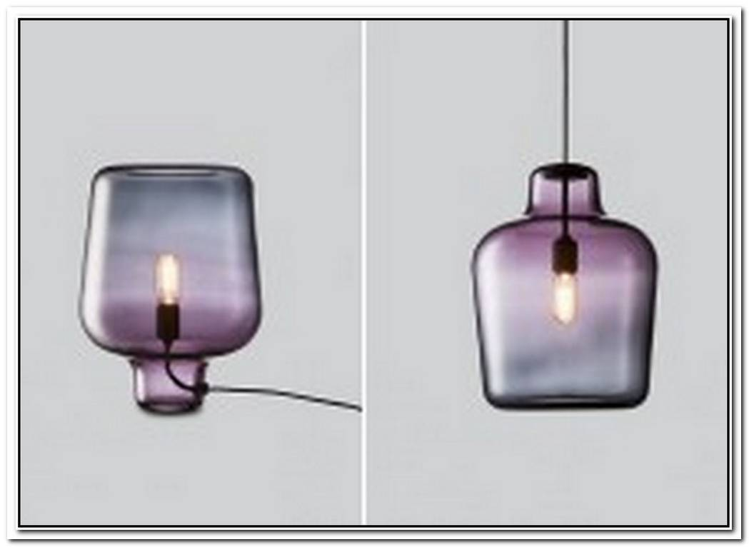 Bottled BrillianceSparkling Pendants Unleash Color And Charisma