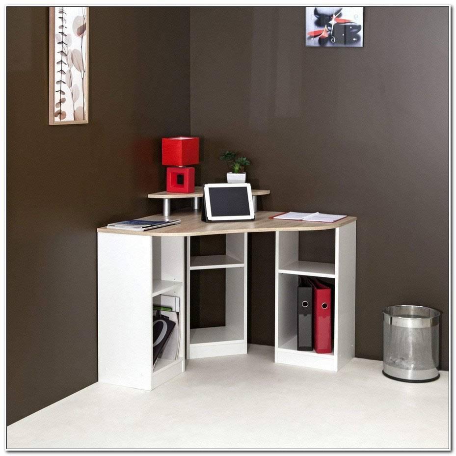 Bureau Dangle Petit Espace