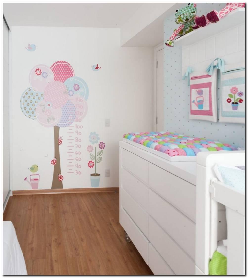 Cômodas Para Quarto De Bebê 50 Modelos Apaixonantes E Dicas Para Decorar