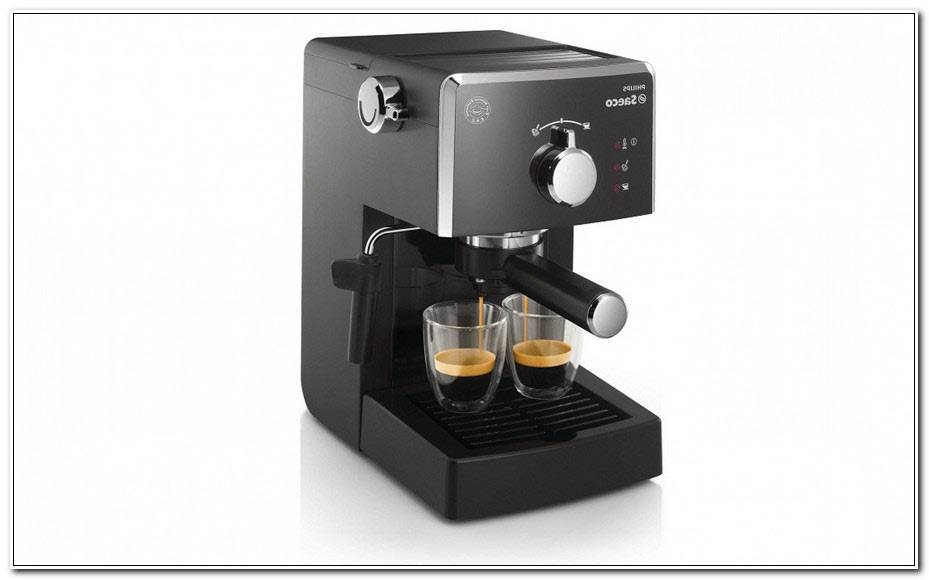 Cafetiere Electrique Darty