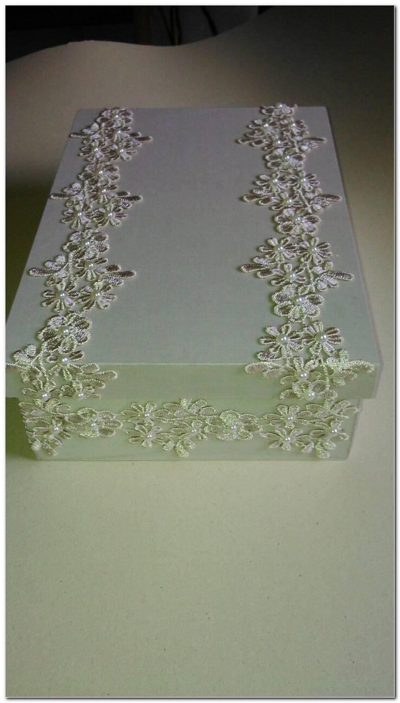 Caixas De Mdf Decoradas Técnicas Como Fazer E 77 Modelos Lindos