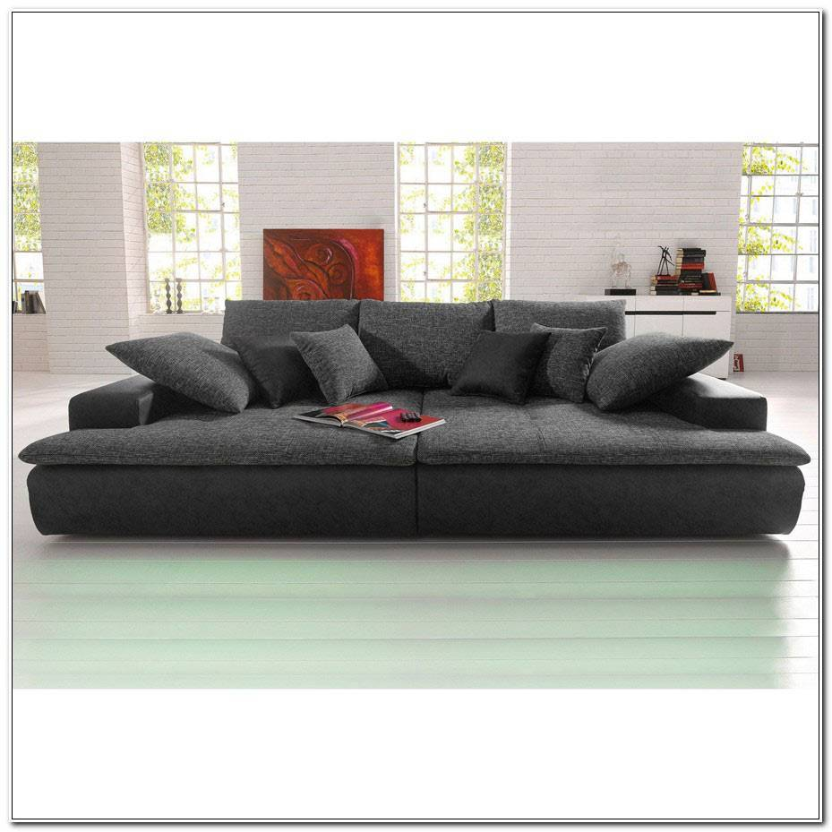 Canape Assise Extra Large