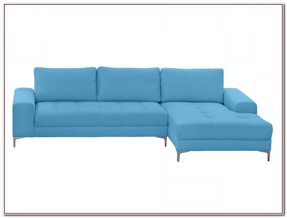 Canape Bleu Ciel