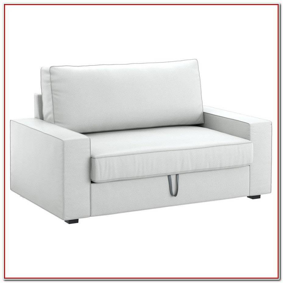 Canape Lit 1 Place Conforama