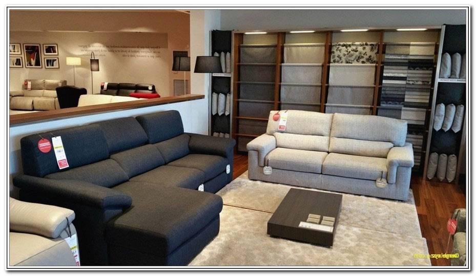 Canape Poltrone E Sofa Soldes
