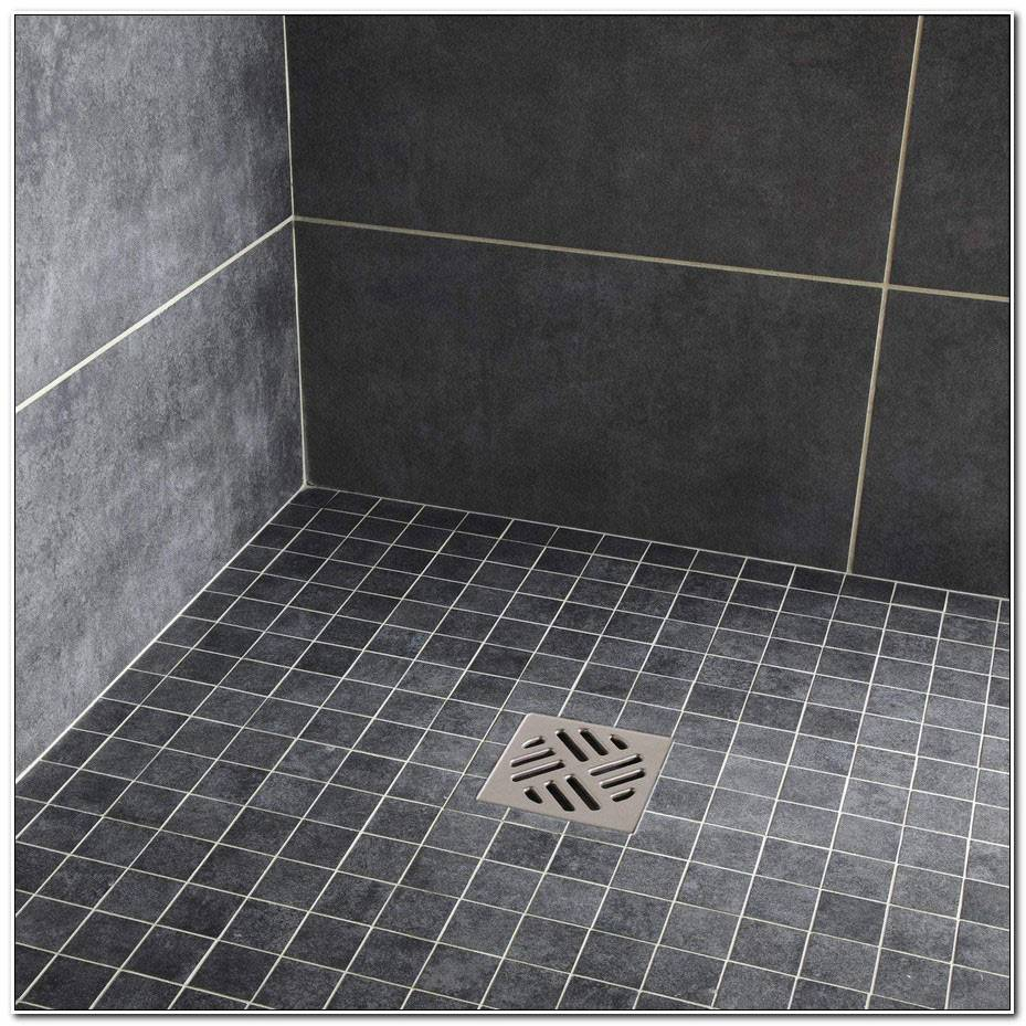 Carrelage Douche Italienne Point P
