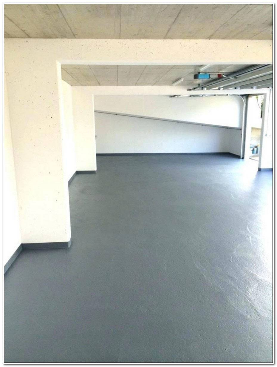 Carrelage Garage Castorama