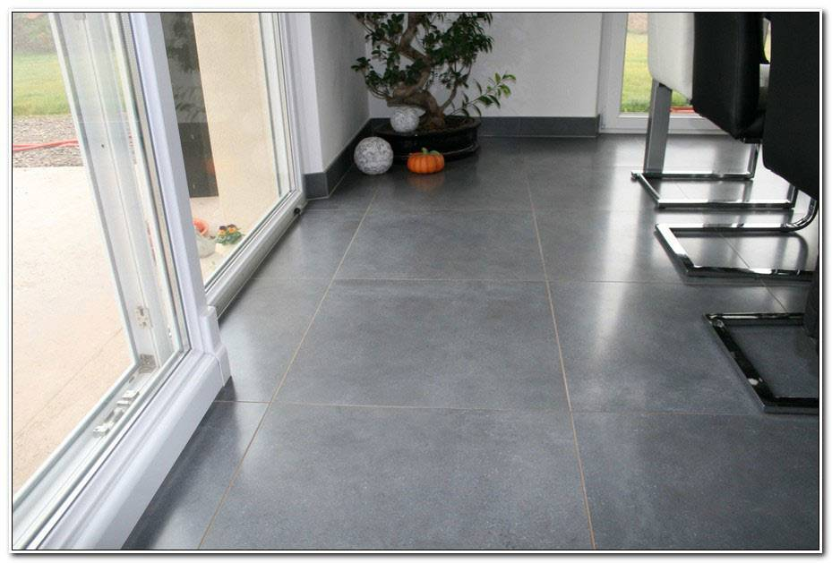 Carrelage Interieur Grand Format