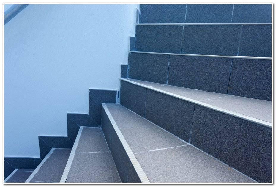 Carrelage Pour Escalier Exterieur