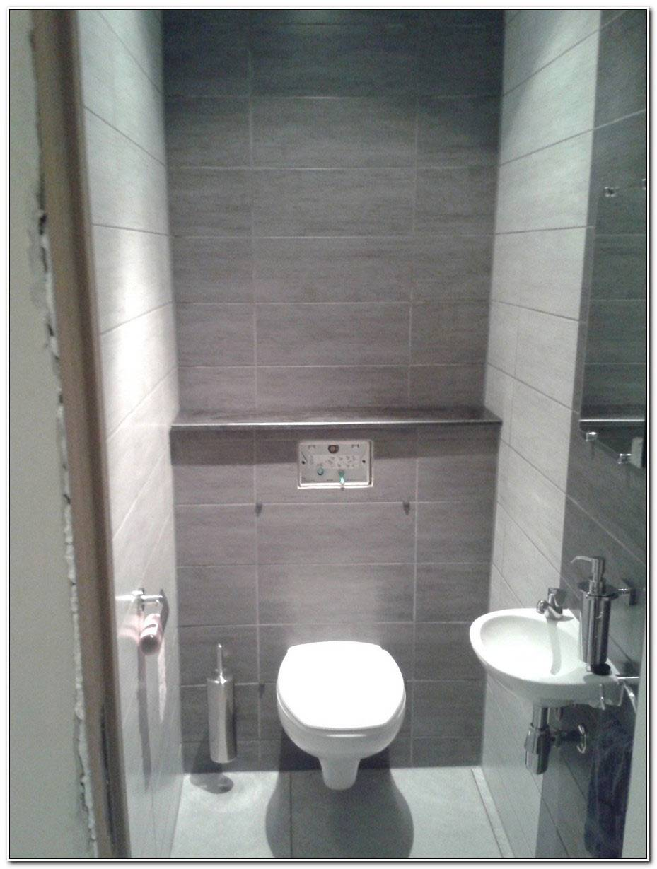 Carrelage Wc Moderne