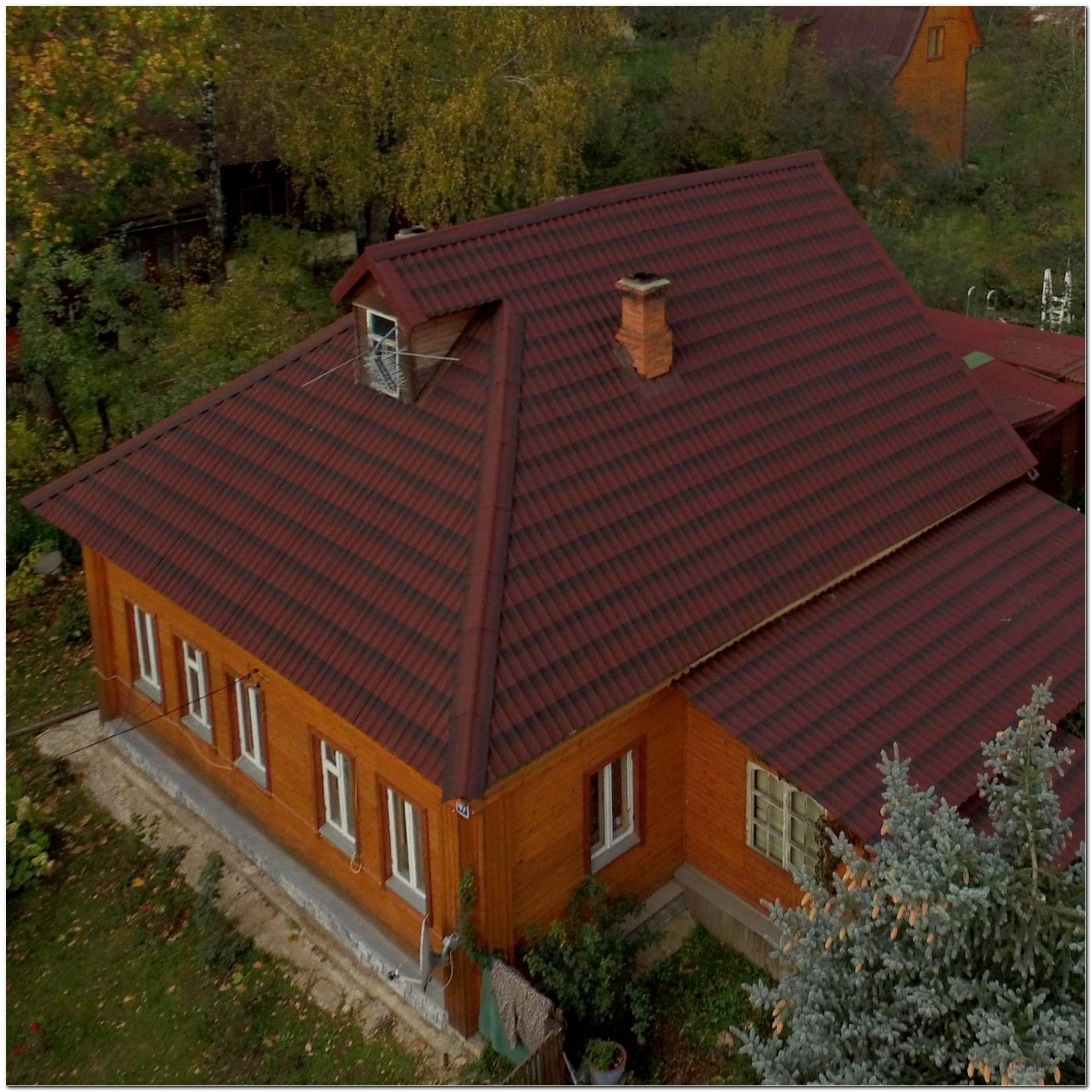 Casa Sustentável Ecológica Vantagens E Projetos Incríveis